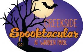 2016-creekside-spooktacular-logo
