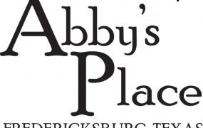 abbys-place-logo