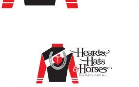 aha-heart-ball-logo