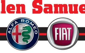 as-alpha-romeo-fiat-logo