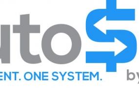 autobill-logo