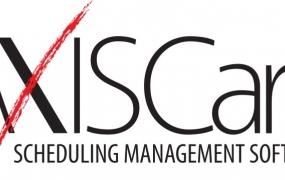 axiscare-logo
