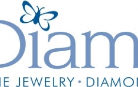blue-diamonds-final-logo