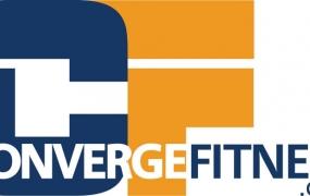 converge-fitness-cmyk-logo