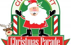 ghc-christmas-parade-logo