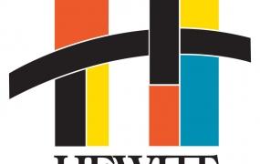 hewitt-logo-4c