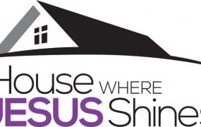 hwjs-logo