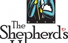 shepherds-heart-logo-vert