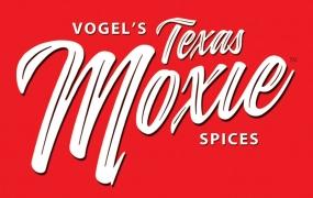 vogels-texas-moxie-logo