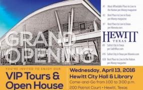 3-2016-hewitt-grand-opening-invite