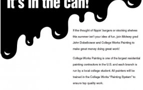 college-works-flier